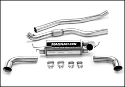 Gm Valance Panel 15254993 furthermore Pontiac Grand Am Fuel Filter Location in addition Document as well Rally Stripes For Cars also Magnaflow. on pontiac solstice car