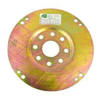 B/&M 10236 SFI Approved Performance Flexplate