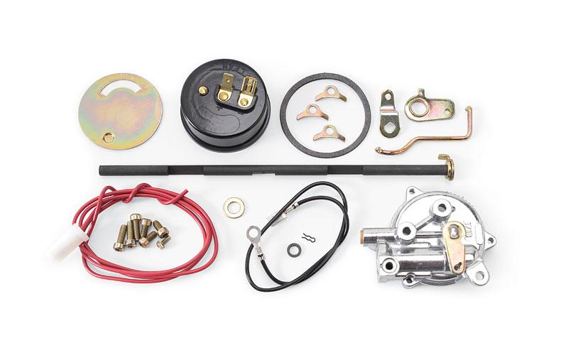 edelbrock electric choke wiring diagram  edelbrock  get